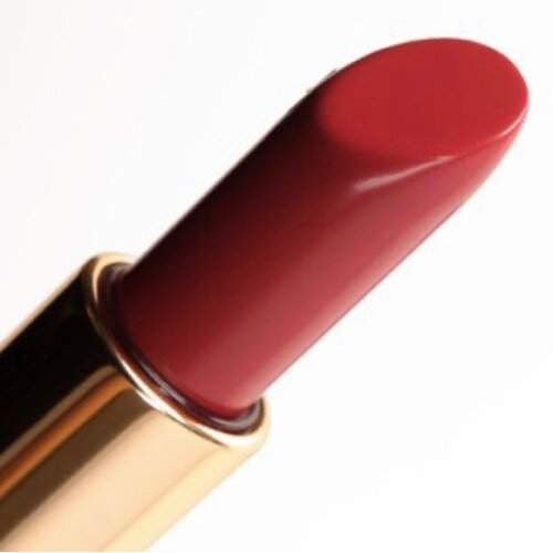 Estee Lauder Pure Color Envy Sculpting Lipstick 420 Rebellious Rose