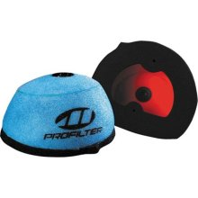 Profilter AFR-5004-00 Ready to Use Foam Air Filter for 2019 KTM 65 SX