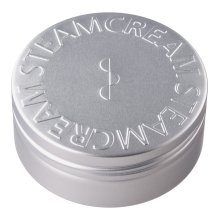 STEAMCREAM Original Silver Natural Moisturiser