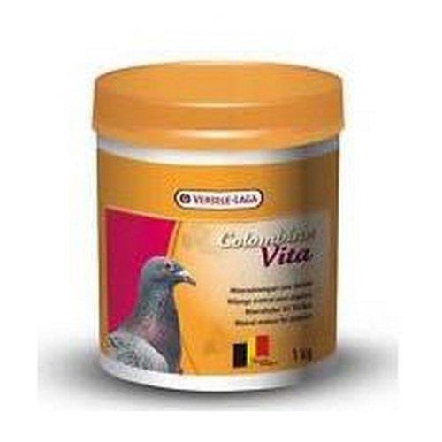 Versele-Laga Vitamin And Minerals Pigeon Powder
