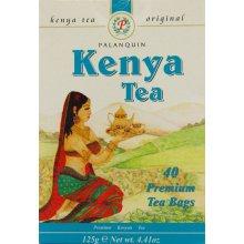 Palanquin Kenya Tea Bags - 125g