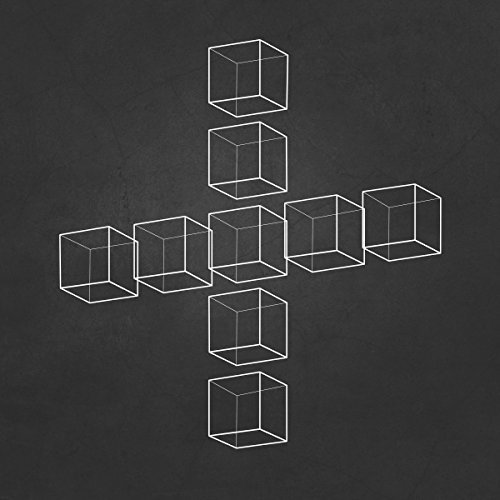 Minor Victories - Minor Victories - Orchestral Variations [CD]