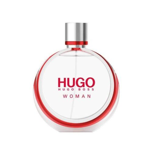 Hugo Woman - Eau de Parfum - 75ml