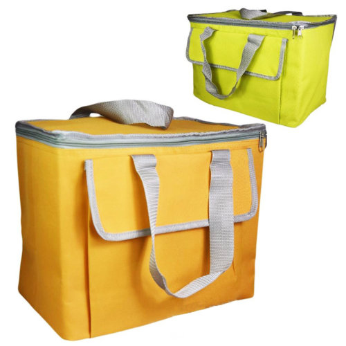 Large 30L Insulated Cool Bag | Large Picnic Bag