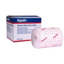 Hypafix Dressing Fixation Tape, 10cm x 10m