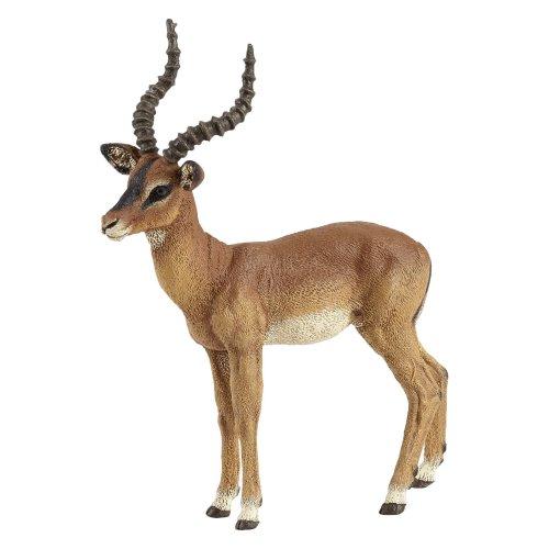 "Papo 50186 ""Impala Figure"