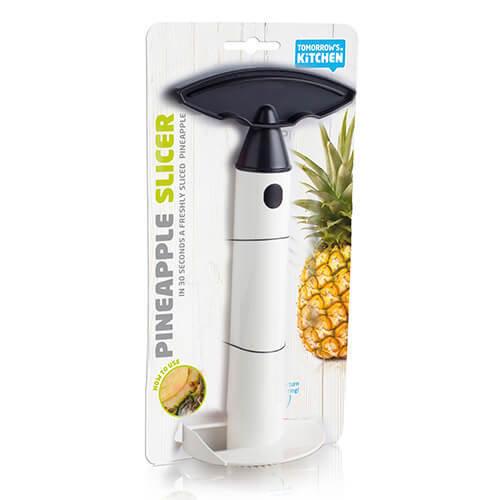Vacu Vin PNG7999400 Pineapple Slicer