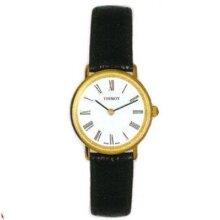 Tissot Watch T49612613