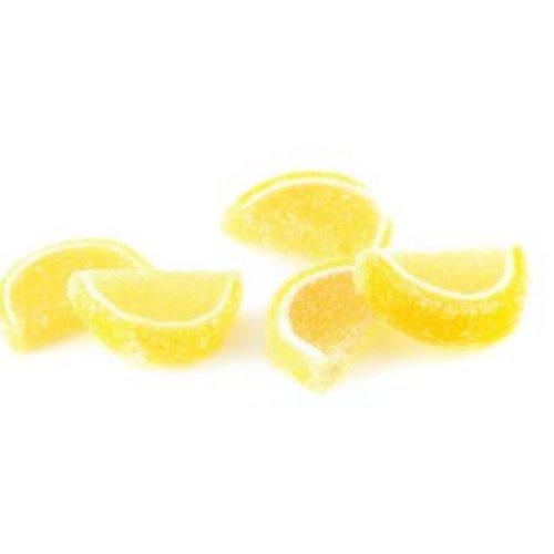 MINI LEMON SLICES - 4.99Lbs