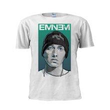 Eminem Phenomenal T Shirt Eminem Tee Hip Hop Rap Shirt Trendy Men T Shirt