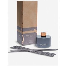 TED BAKER FIG & OLIVE BLOSSOM PERFUMED REED DIFFUSEUR 200ML