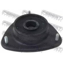 Front left or right Top Strut Mount FEBEST SBSS-B9F