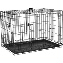 Cardy's Dog Crate   Puppy Pet Carrier