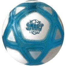 Golden Bear Smart Ball | Keepy Uppy Football With Light And Sound
