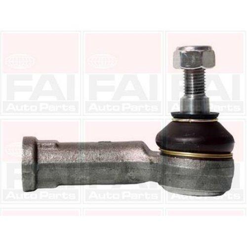 Rear Left FAI Wishbone Suspension Control Arm SS9036 for Vauxhall Insignia 1.6 Litre Petrol (02/09-12/14)