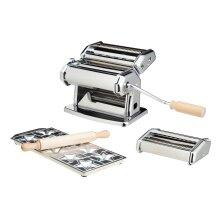 Imperia Italian Pasta Maker Gift Set