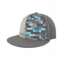 Minecraft Diamond Boys/Youth Snapback Cap