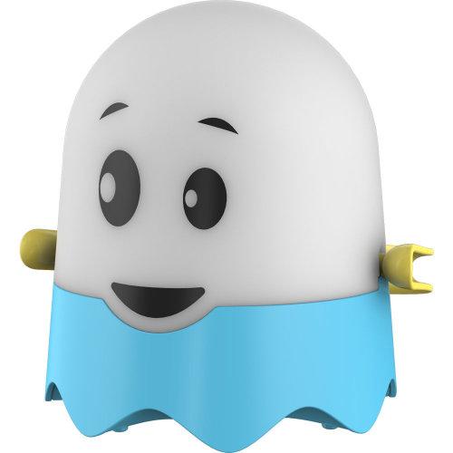 KD TOYS Tiny Boo Nightlight Portable Lantern (S16200)