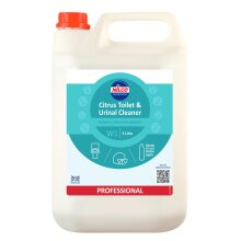 Nilco Toilet & Urinal Cleaner - 5L