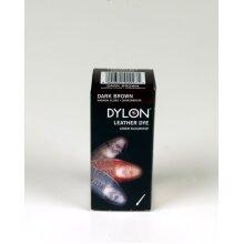 Dylon Leather Dye 50ml Brown [2044145]