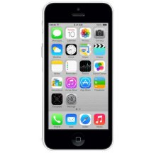 Apple iPhone 5c | White - Refurbished