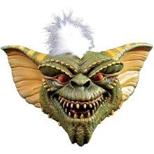 Gremlins Stripe Mask For Adults
