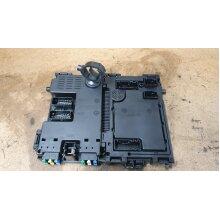 PEUGEOT 206 - BODY CONTROL MODULE 1.6 ROLAND GARRO - 963816068000 - Used