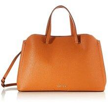 Calvin Klein Tote Bag ref. K60K607679
