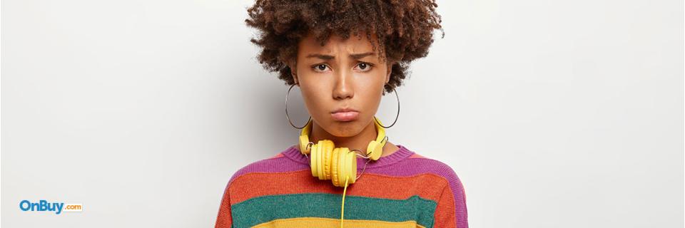 You're Using Headphones Wrong