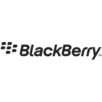 BlackBerry Phones & BlackBerry Mobiles