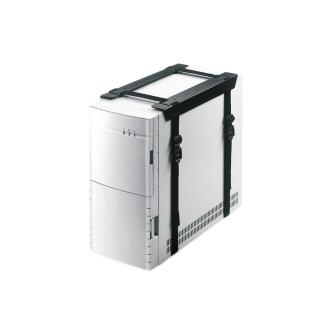 Computer & Server Racks