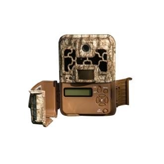 Wildlife Cameras