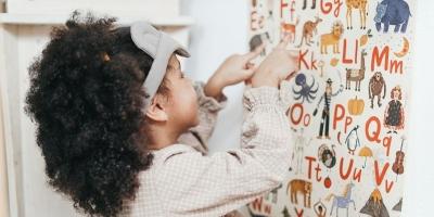 Best Spelling Games For Kids