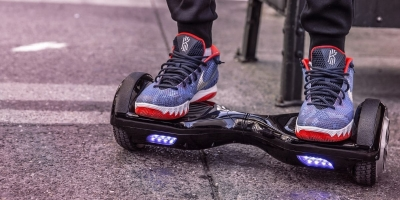 Best Hoverboards To Choose In 2020