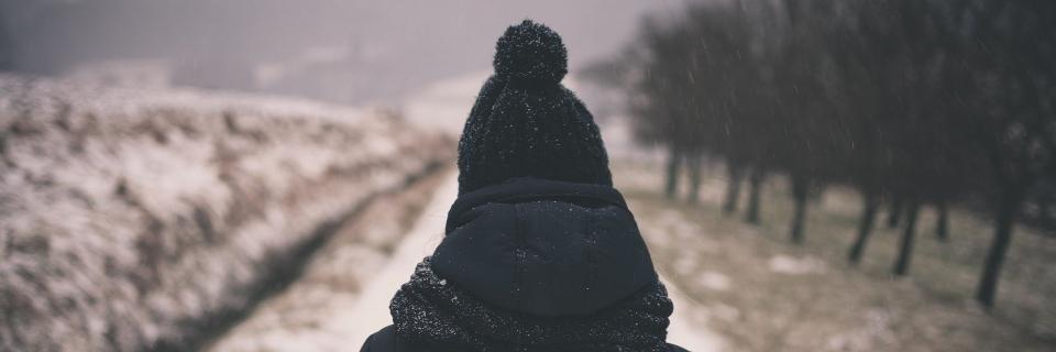 Best & Warmest Winter Hats For Men
