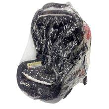 Raincover Compatible with Cosatto Cabi Car Seat (228)