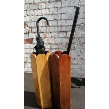 Umbrella/Walking Stick Stand
