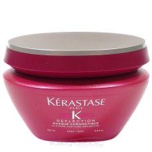 Kerastase Reflection Masque Chromatique 200ml For Thick Hair