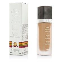 Sisley Phyto Teint Expert - #2 Soft Beige 30ml/1oz