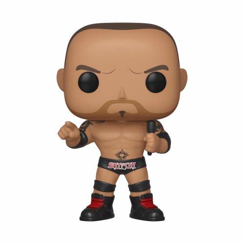 Funko POP! Vinyl 38069 WWE: Dave Bautista Collectible Figure,