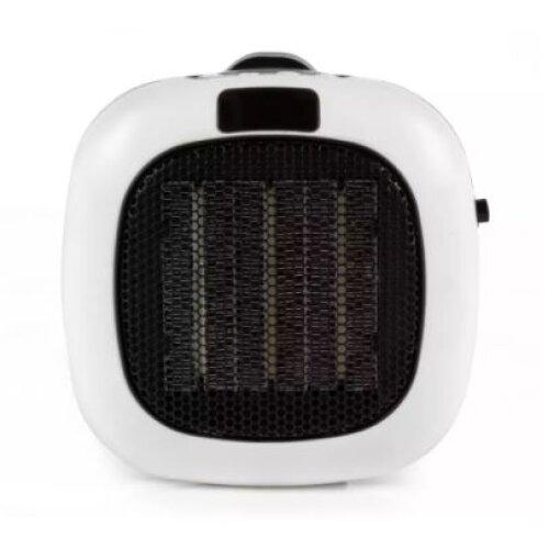 Beldray 700W Handy Plug In Heater