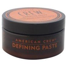 American Crew Defining Paste - 3 oz Paste