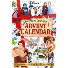 Disney Storybook Collection Advent Calendar | Kids Advent Calendar