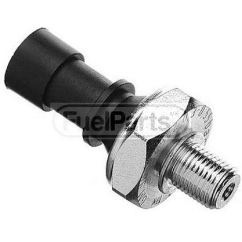 Oil Pressure Switch for Vauxhall Corsa 1.2 Litre Petrol (10/04-12/05)