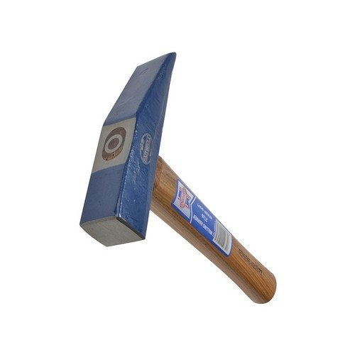 Faithfull FAIHWALL Walling or Masons Hammer