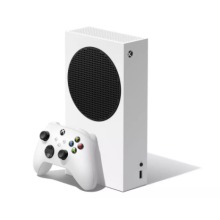 Xbox Series S All-Digital Console
