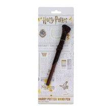 2 Pack Bundle - Harry Potter Wand Pen V2