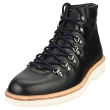 Ted Baker Liykerr Mens Casual Boots in Black