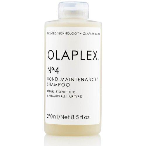 Olaplex No.4 Bond Maintenance Shampoo 250ml