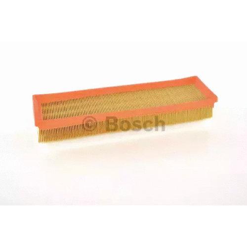Air Filter BOSCH F 026 400 174